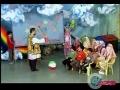 Imame Zaman And Kids - Series 2 - Kids reciting Poems Duas and short skit on Imam - Farsi