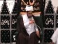 [18] Maulana Muhammad Baig - Seera of Prophet Muhammad (s) - English
