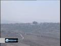 Press TV Movie on Lebanon War under production Mon Oct 25, 2010 9:7PM English