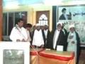 ***MUST WATCH*** H.I. Raja Nasir speech at MWM Provincial Organizational Convention Hyderabad Sindh - 24 Oct 2010 - Urdu