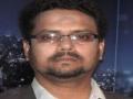 Lecture - Shahadat of 9th Imam Taqi Al Jawad a.s - Dr Zahid Ali Zahidi - Urdu 2010