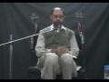 Majlis 8a - Akhlaq e Hasana aur Khulq e Azeem - Agha Haider - 7th Muharrum 1432 - Urdu