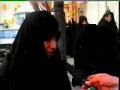 Interviews About Personality Of Ayatullah Khamnai - persian