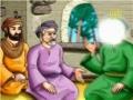 (Story 26) - Imam Askari (A.S.) -  Logon Ke Dilon Ke Raazon Se Agaahi - Urdu