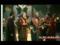 Movie - Ashab e Kahf - Companions of the Cave - 13 of 13 - Urdu