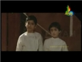 Tiflan-e-Muslim (a.s.) - Episode 03 - Urdu