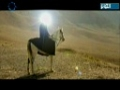 [FILM] Son of Imam Hasan Al-Askari - Arabic هم الخالدون - خطة شيطانية
