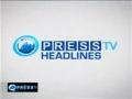 PTV Headlines - 01 Mar 2011 - English