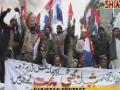 Press Tv Headlines - 03 Mar 2011 - English