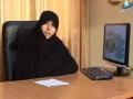 Women Lecture - Cave Hira to Karbala - Sayyeda Fatima (a.s) [Ep.1] 1/3 - Urdu