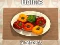Cooking Recipe - Dolmeh - English