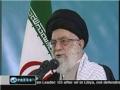 Ayatullah Khamenei: Islamic Awakening will be victorious - 21 Mar 2011 - English