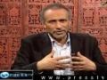 [Islam & Life] Western Media & British Muslim schools - 14Apr2011 - English