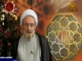 المهدي منا اهل البيت Imam Mahdi (ajtf) is from Ahlulbayt - Part 1 of 37 - Arabic
