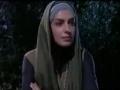 فلم خواب جیسا Like Dream - Part 1 - Urdu