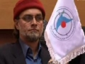 Terrorism serious threat to globe - 2Day Conference in Tehran - 15May2011 - English