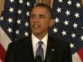 Obamas speech on ME full of hot air -News Analysis 20 May 2011- Press TV - English