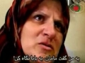Selfe Defence - A Short Documentary About war of Hizbullah and Israel - Urdu sub Farsi