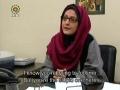 COMEDY Serial Clinical Building ساختمان پزشکان - Ep16 - Farsi Sub English