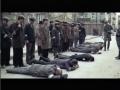 هولوکاست واقعیت یا افسانه Holocaust reality or myth - Documentary - Part 2 - Farsi