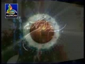 Rohullah - Documentary on Imam Khomeini - Part 4 - Urdu