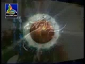 Rohullah - Documentary on Imam Khomeini - Part 5 - Urdu