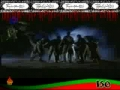 [05] Muharram 2007 - Ana Zainab (S.A) - ISO Pakistan Noha - Urdu