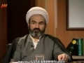پاسخگویی به شبهات دینی جوانان Responding to questions of religious youth - Farsi