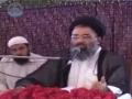 [islamimarkaz.com] Five Pillars of Islam - Speech by H.I. Jawad Naqvi - Urdu