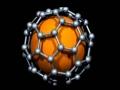 Iran atop Muslim countries in nanotechnology - July 18, 2011 - English