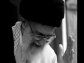 رهبرم Rehbaram - Nasheed for Ayatullah Khamenei - Farsi sub English