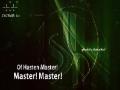 Al-Ajal Master! O Yusuf of Zahra (as) - Nasheed - Farsi sub English