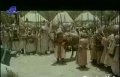 Movie - Shaheed e Kufa - Imam Ali Murtaza a.s - PERSIAN - 14 of 18