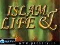[Islam & Life] Quran in the minds of non-Muslims - 09-27-2011 - English