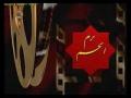 Bazme Anjum - [ 03 October 2011 ] - Urdu