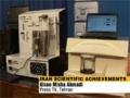 Islamic Republic of Iran unveils 5 nano products - English