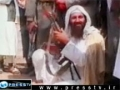 [Big Story] Britains decade in Afghanistan - 02Nov2011 - English