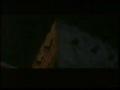 Movie - The Holy Mary - Maryam Muqaddasa - ARABIC - English Subtitles - 08 of 12