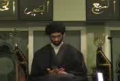 Beliefs and Practices - Moulana Sulaiman Abedi - Majalis part 1 - English
