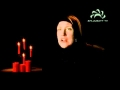 The Story of Hussain (pbuh) - Episode 8 The Hereafter Unveiled - English