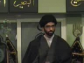 Beliefs and Practices - Moulana Sulaiman Abedi - Majalis part 2 - Zainbia Center - Detoirt MI USA - English