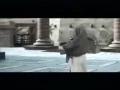 Movie - Maryam Muaqaddas - The Holy Mary - PERSIAN - Sub English 2 of 4