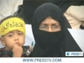 Ideal image of women in Islam - Islam & Life - 22 Dec 2011 - English