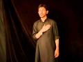 LA ILAHA ILLALLAH - BY SYED ALI HYDER ABEDI - Urdu