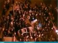 [AMERICAN AWAKENING] US storms OWS encampments - 01 Jan 2012 - English