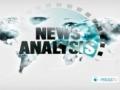 [12 Jan 2012] Nuclear assassinations disgrace IAEA -Mohamed Marandi - English