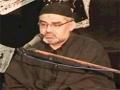 [1] H.I. Ali Murtaza Zaidi - کربلا کی تعلیمات اور اسلامی اقدار کا نظام - Urdu