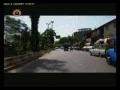 [05]  سیریل آپ کے ساتھ بھی ہوسکتاہے - Serial Apke Sath Bhi Ho sakta hai - Drama Serial - Urdu