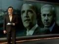 [27 Jan 2012] Obama\'s Smear Speech - News Analysis - English
