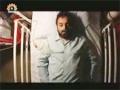 [22]  سیریل آپ کے ساتھ بھی ہوسکتاہے - Serial Apke Sath Bhi Ho sakta hai - Drama Serial - Urdu